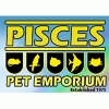 Pisces Pet Emporium Black Friday / Cyber Monday sale