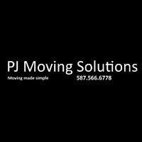 Visit PJ Moving Solutions Online