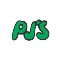 Visit PJ's Pet Centres Online