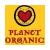 Planet Organic Market online flyer