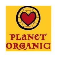 Visit Planet Organic Market Online