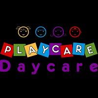 Visit PlayCare Daycare Online