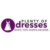 Plenty of Dresses Black Friday / Cyber Monday sale