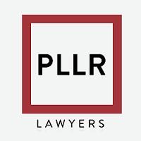 Visit PLLR Lawyers Online
