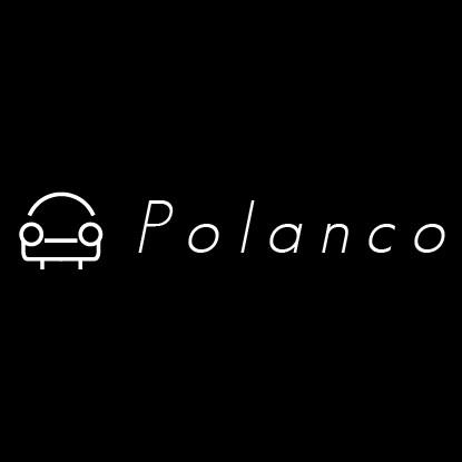 Visit Polanco Home Furniture and Interior Decor Solutions Online