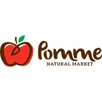 View Pomme Natural Market Flyer online