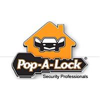 Visit Pop-A-Lock Online