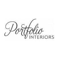 Visit Portfolio Interiors Online