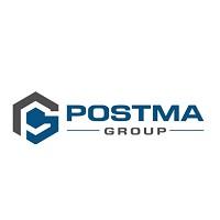 Visit Postma Electric Online