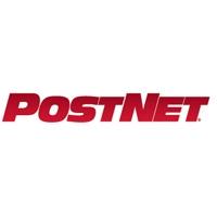 Visit PostNet Online