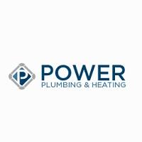 Visit Power Plumbing and Heating Online