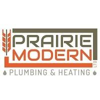 Visit Prairie Modern Plumbing & Heating Ltd Online