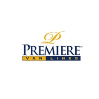 Visit Premiere Van Lines Online