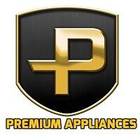 Visit Premium Appliances Online
