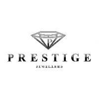 Visit Prestige Jewellers Online