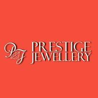 Visit Prestige Jewellery Online