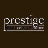 Visit Prestige Solid Wood Furniture Online