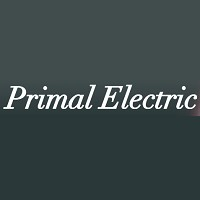 Visit Primal Electric Online