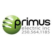 Visit Primus Electric Online