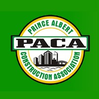Visit Prince Albert Construction Association Online