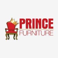 Visit Prince Furniture Online