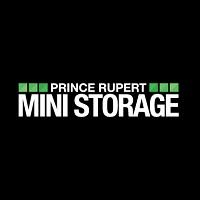 Visit Prince Rupert Online