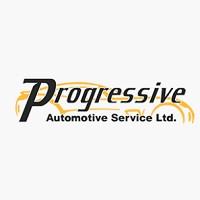 Visit Progressive Auto Online
