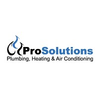Visit ProSolutions Plumbing, Heating & Air Conditioning Online