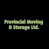 Visit Provincial Moving & Storage Online