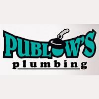 Visit Publow's Plumbing Online