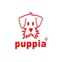 Visit Puppia Harness Online