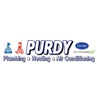 Visit Purdy Plumbing and Heating Online