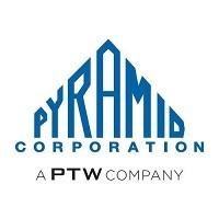 Visit Pyramid Corporation Online