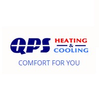 Visit QPS Heating and Cooling Online