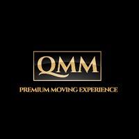 Visit Quality Move Management Online