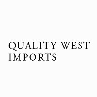 Visit Quality West Imports Online