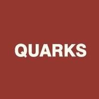 Visit Quarks Shoes Online
