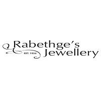Visit Rabethge's Jewellery Online