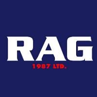 Visit RAG Online