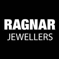 Visit Ragnar Jewellers Online
