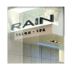 Rain Salon Spa Black Friday / Cyber Monday sale