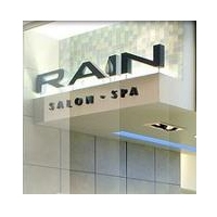 Visit Rain Salon Spa Online