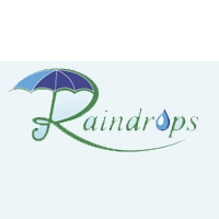 View Raindrops Flyer online