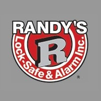 Visit Randy's Lock-Safe & Alarm Online