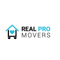 Visit Real Pro Movers Online