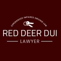 Visit Red Deer Dui Lawyer Online