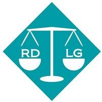 Visit Red Deer Law Group Online