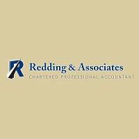 Visit Redding & Associates CPA Online