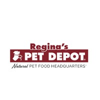 Visit Regina's Pet Depot Online