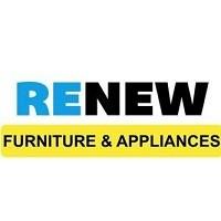Visit Renew Appliances Online
